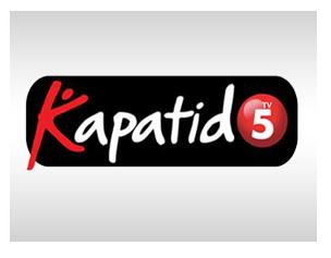 Kapatid TV5