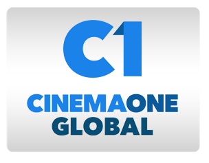C One Cinema